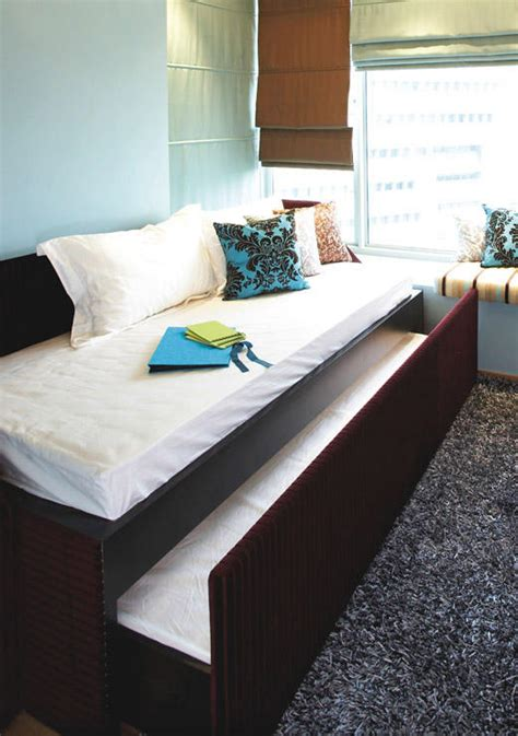 pull  bed frame selections homesfeed