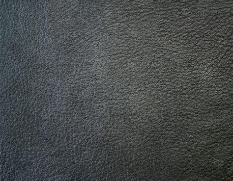 rubber st materials le migliori texture pelle photoshop iwebdesigner