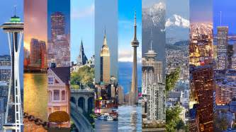 Most Beautiful Cities In America mmr cities
