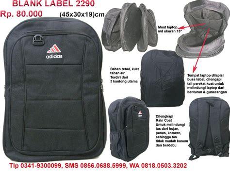Tas Laptop Wanita Exsport product tas ransel gunung tas ransel export tas laptop backpack tas murah tas ransel