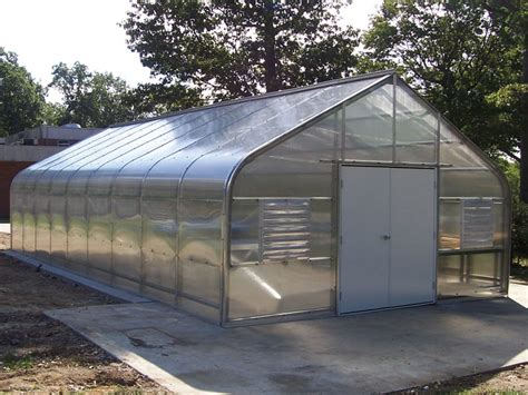 green house kits garden grower package hobby greenhouse kits by covering greenhouse megastore