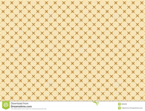 Regex Pattern | regular pattern stock photo image 805000