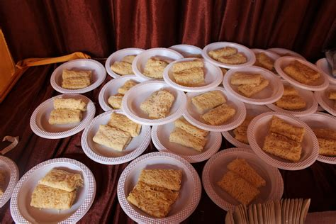 cara membuat kue bolu jahe roti jala wikipedia bahasa indonesia ensiklopedia bebas