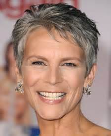 popular haircuts for 60 very short haircuts for women over 60