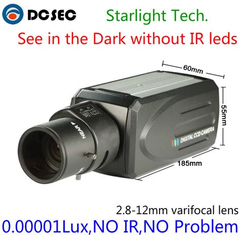 sony e mount low light lens 0 00001 lux reviews online shopping 0 00001 lux reviews
