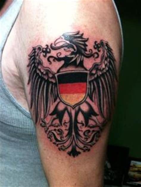 germanic tattoo history german eagle tattoo ink inspirations pinterest eagle