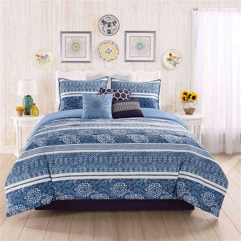 couples bedding set couples bedding set medium size of comforters sets king