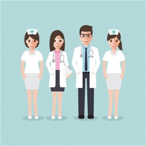 doctor vectors, photos and psd files | free download