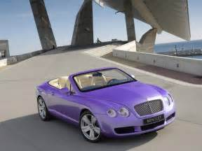 Purple Bentley Purple Bentley Car Pictures Images 226 Cool Purple