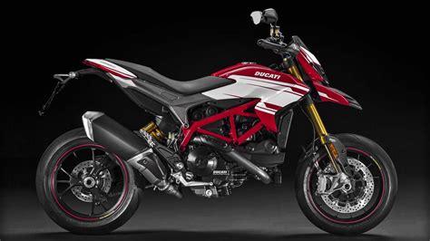 Ducati Motorrad Sp by Gebrauchte Ducati Hypermotard 939 Sp Motorr 228 Der Kaufen