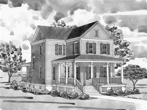 saussy burbank floor plans saussy burbank homes for sale charleston sc carolina park