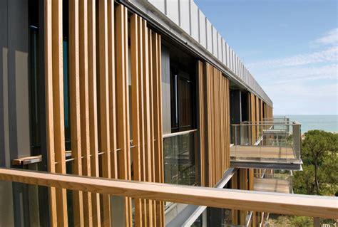 legno per rivestimento rivestimenti in legno per esterni