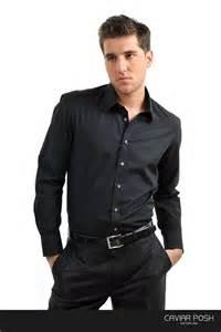 all black shirt and pants men s fashion pinterest a