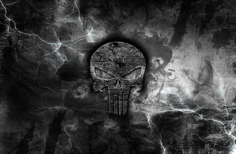 punisher background punisher wallpapers wallpaper cave