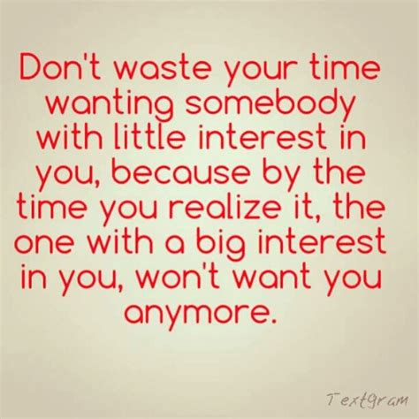 don t waste my time little big town 10 best images about relationships on pinterest my life