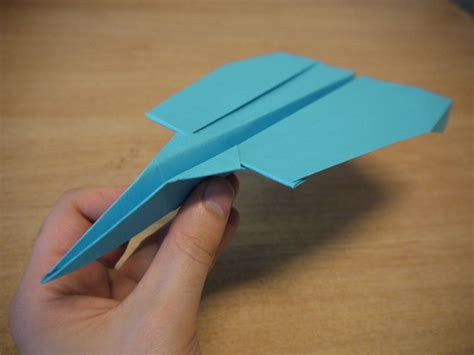 paper aeroplanes advanced aerodynamics and folding tips