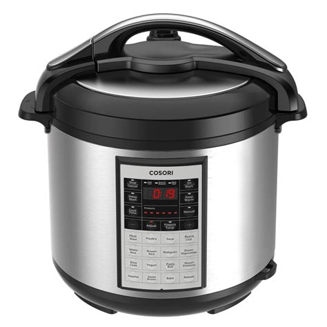 Rice Cooker Solid how to cook multigrain rice or brown rice in a rice cooker