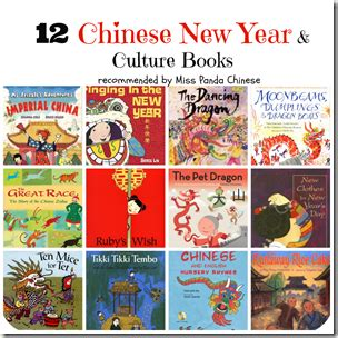new year activity book scholastic new year at after school link up planet smarty