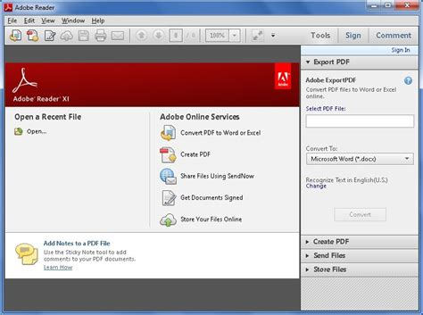 adobe reader full version with crack adobe reader xi 0 04 full version crack atulorles