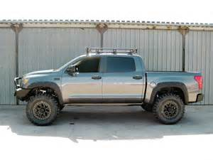 Best Toyota Tundra Lift Kit 1000 Images About Cool Trucks On Lifted Dodge