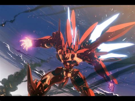 best mecha anime top 10 best mecha anime that you can in 2017