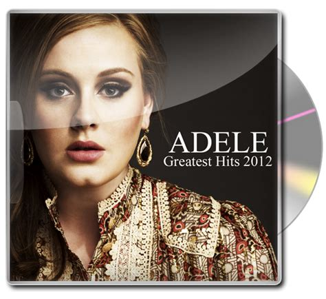 download mp3 the best adele album 21 adele free download myegy sokolprimo