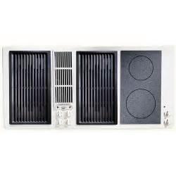 modular cooktop 28 jenn air electric cooktop designer line modular