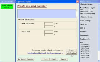 download resetter t11 gratis free download software resetter epson stylus t11 t10