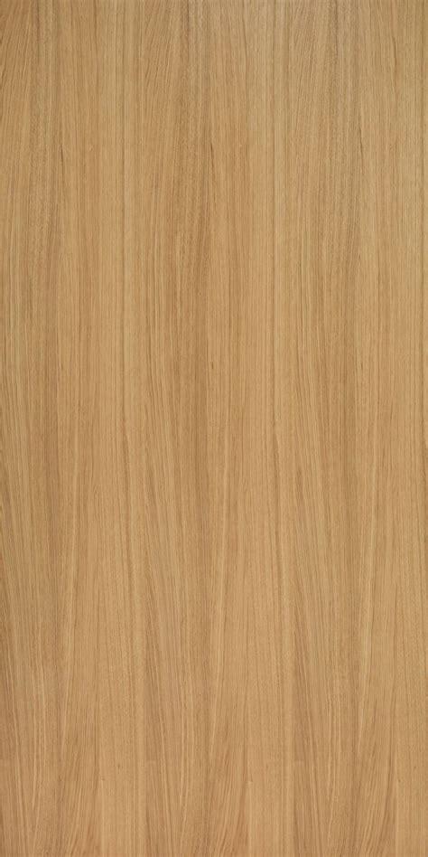 adagio veneer texture laminate texture oak wood texture