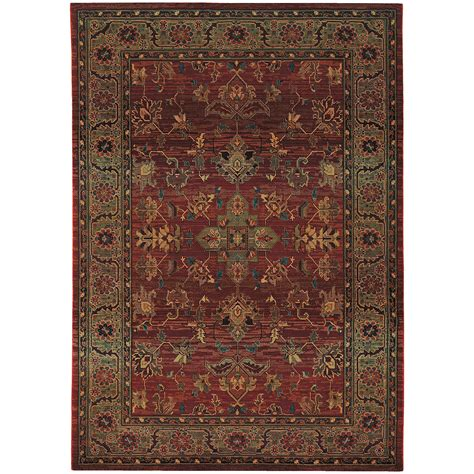 10 X 11 Rug by Weavers Kharma 7 10 Quot X 11 Rug Darvin Furniture