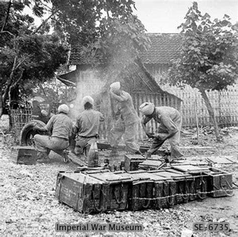 Peristiwa 1 Oktober 1965 peristiwa sejarah indonesia