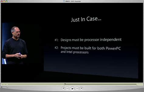 steve powerpoint template microsoft powerpoint mvp의 프레젠테이션 presentation skill