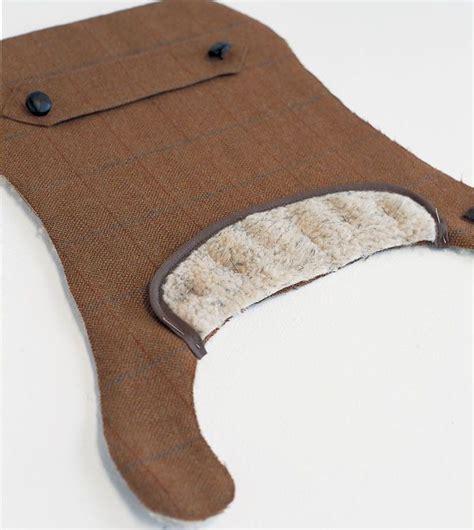 pattern for dog coat fleece 25 best ideas about coat patterns on pinterest dog coat