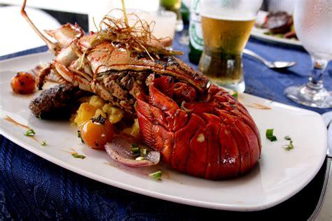 cornet bay gourmet foods