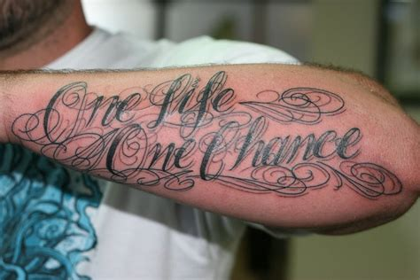 tattoos letters lettering ideas and lettering designs