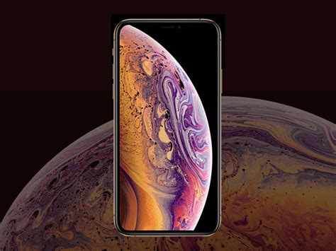 the iphone xs giveaway stacksocial