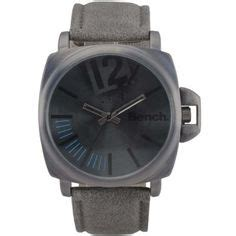 bench watches price 1000 images about bench watches on pinterest ladies