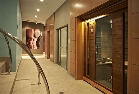 Is A Sauna Or Steam Room Better For Detox by Vida Fitness Renaissance Hotel Photo Gallery Renaissance