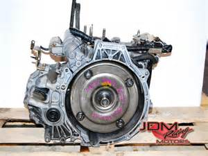 id 1043 mpv gy and je motors mazda jdm engines