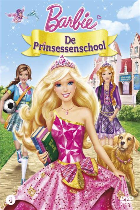 film barbie nederlands kijk barbie de prinsessenschool online kijkfilmsonline nl