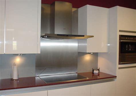 ikea rvs achterwand keuken rvs achterwand keuken modern en functioneel sengha