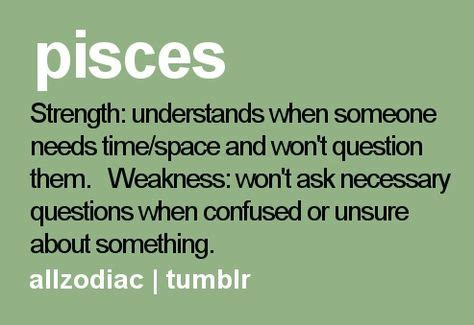 pisces girl on pinterest 128 pins