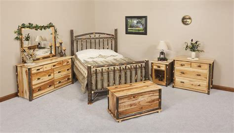 rustic bedroom furniture plans myideasbedroom