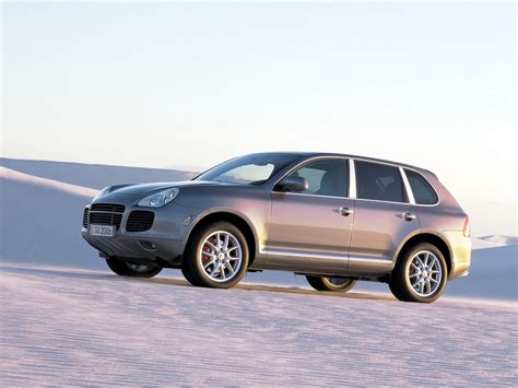 2006 porsche cayenne review porsche cayenne 2006 review amazing pictures and images