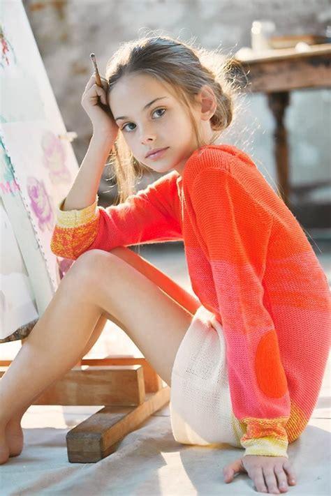 model art wikipedia 53 best meika woolard images on pinterest girl models