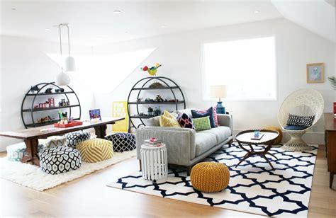 ideas decoracion terraza barata ideas decoraci 243 n baratas apartir de dise 241 os exclusivos