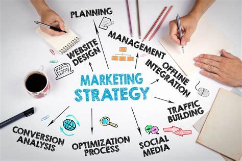 layout strategy en español 191 c 243 mo elegir una agencia de marketing digital overalia blog
