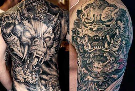 tattoo parlor brisbane blog tattoo shops brisbane