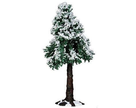 21 best lemax trees i own images on pinterest christmas
