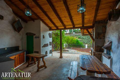 alquiler casa en gran canaria alquiler de casas rurales en gran canaria cita previa